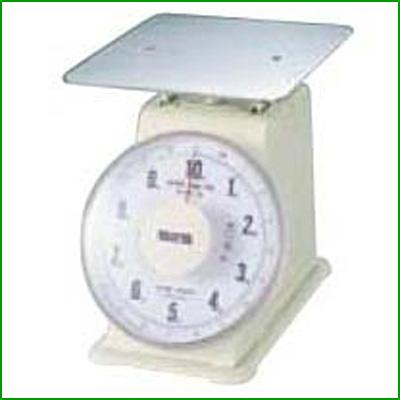 タニタ 上皿自動ハカリ 平皿タイプ 20kg 【業務用】【送料無料】【プロ用】