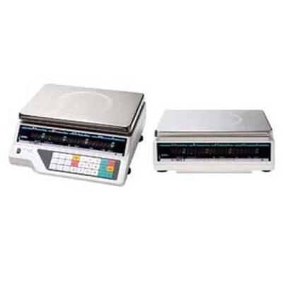 イシダ デジタル演算ハカリ LC-NEO II LC-NEO-II-6/業務用/新品/小物送料対象商品
