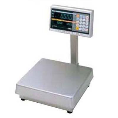 イシダ デジタルスケール 完全防水タイプ チェッカー仕様IWQ IWQ-30/業務用/新品/小物送料対象商品
