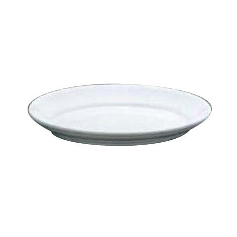 小判サービスプレート No.820 42cm 洋食器/業務用/新品:厨房器具と店舗用品のTENPOS