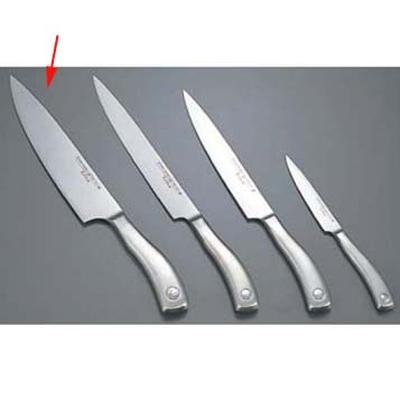 ヴォストフ クリナ-シリーズ [両刃] 牛刀SG4589 16cm 【業務用】【送料無料】【プロ用】 /テンポス