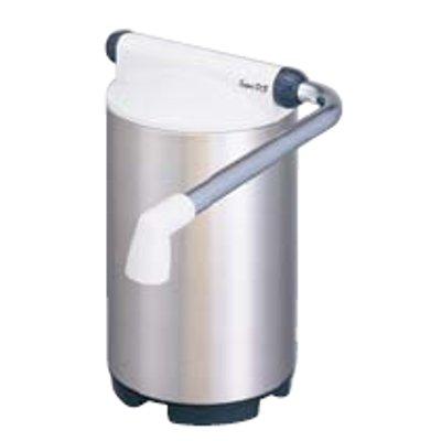 据置型浄水器 三菱レイヨン・クリンスイ スーパーSTX SSX880 【業務用/新品】【送料無料】 /テンポス