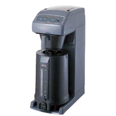 カリタ コーヒーマシーン ET-350 【業務用】【送料別】【プロ用】