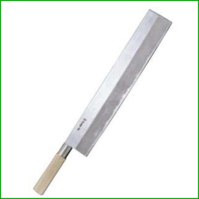 長崎 カステラナイフ 33cm 【業務用】【送料無料】【プロ用】