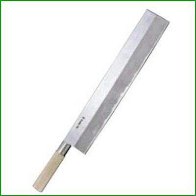 長崎 カステラナイフ 54cm 【業務用】【送料無料】【プロ用】