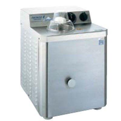 卓上アイスクリームフリーザー プロント4/カウンター/業務用/新品/小物送料対象商品
