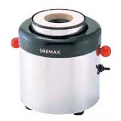 【業務用】水流循環式 刃物研磨機【DX-10】【ドリマックス】【DREMAX】【送料無料】【プロ用】 /テンポス