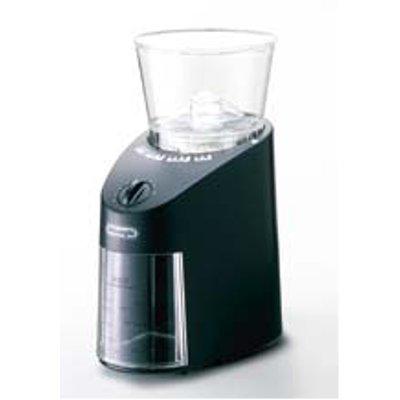 デロンギ コーン式コーヒーグランダ― KG364J 【業務用】【送料無料】【プロ用】 /テンポス