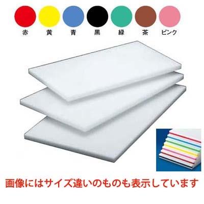 住友 スーパー耐熱まな板 抗菌剤入 (カラーライン付) 20SWL 黒/業務用/新品/小物送料対象商品