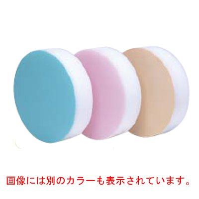 積層 カラー 中華まな板 ブルー 大/業務用/新品/送料無料 /テンポス