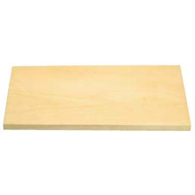 スプルス まな板 750×400×45/業務用/新品/送料無料 /テンポス