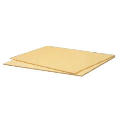 抗菌ラバーラ まな板マット 1000×400×8/業務用/新品/小物送料対象商品