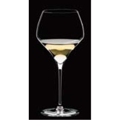 <title>リーデル ワイングラス ビアグラス RIEDEL シャンパングラス ヴィテス シャンパーニュ 403 8 2個セット 飲食店 業務用 人気ブレゼント! 新品 テンポス</title>
