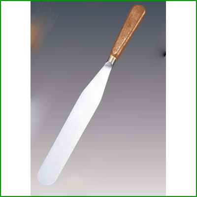 パレットナイフ マトファー 22317/業務用/新品/小物送料対象商品