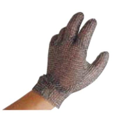 ニロフレックス2000 メッシュ手袋(1枚) L 【業務用】【送料無料】【プロ用】 /テンポス