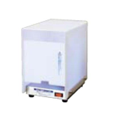 ピオニー 捕虫器 アクリルカバータイプ FU-108A型/業務用/新品/小物送料対象商品