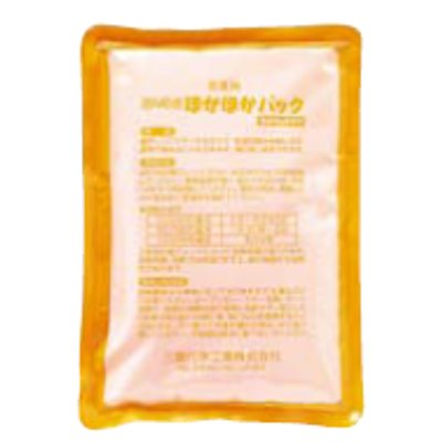 保冷剤 ほかほかパック(30個入)/業務用/新品/小物送料対象商品