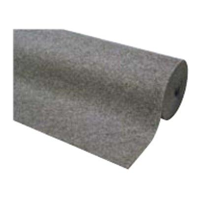 吸油マット DP/業務用/新品/小物送料対象商品