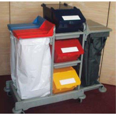 エコロジーワゴン EW-53/業務用/新品/小物送料対象商品
