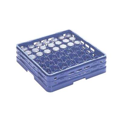 グラスラック 49仕切 KK-6049-185/業務用/新品/小物送料対象商品