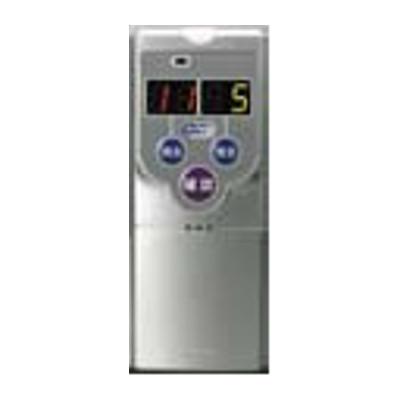 史上一番安い ファクト・インコール 携帯受信表示機 F-200/業務用 携帯受信表示機/新品/小物送料対象商品, 大黒店:e651f2f7 --- canoncity.azurewebsites.net