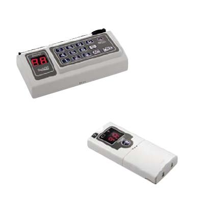 リプライコール 10台用セット/業務用/新品/小物送料対象商品