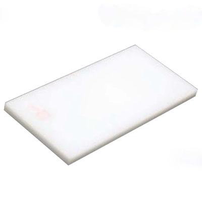 【業務用】天領はがせるまな板(両面シボ付) 6号 20mm