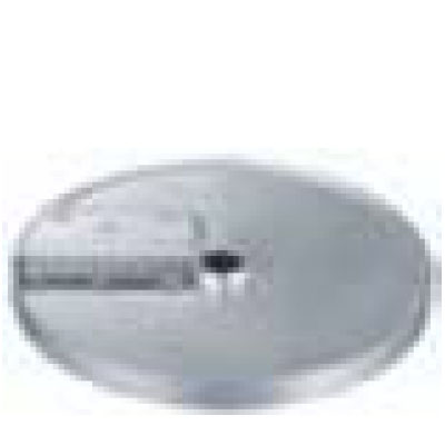 【業務用】【新品】野菜スライサー CL-50E・CL-52E共通カッター盤 角千切り盤1枚刃 6×6mm