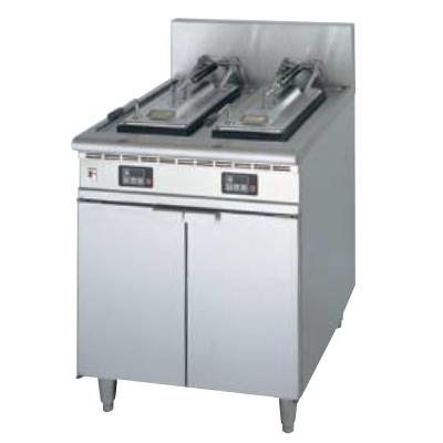 【業務用】【新品】電気ぎょうざ焼器 電気 ぎょうざ焼器 FEJ657510(シングル) 50Hz