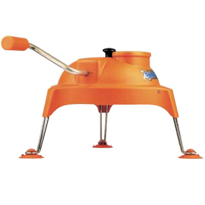 ダイナクープ フードスライサー(手動式)/業務用/新品/小物送料対象商品