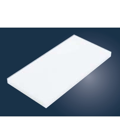 業務用 プラまな板(両面サンダー仕上げ) 302 青/業務用/新品/小物送料対象商品