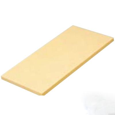 ポリエチレン ハイソフト まな板 H-9 厚さ20mm/業務用/新品/送料無料 /テンポス