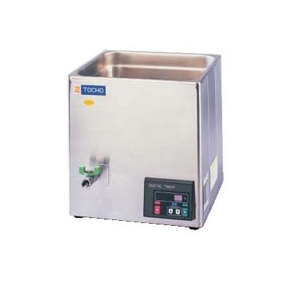 超音波哺乳びん洗浄機 UC-1630 【業務用】【送料無料】【プロ用】