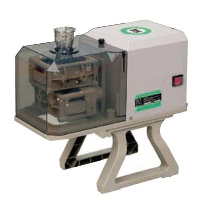 シャロットスライサー OFM-1007 (2.3mm仕様)50Hz 【業務用】【送料無料】【プロ用】