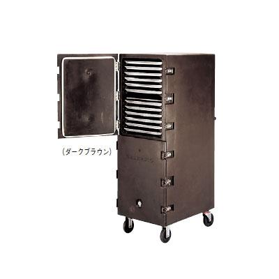 カムカート (シートパン用) 1826DTC コーヒーベージュ 【 業務用 】【送料無料】 /テンポス