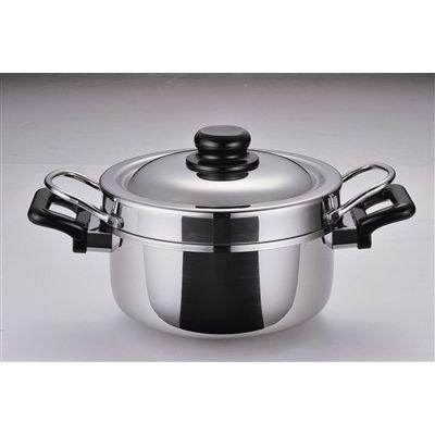 ニューグッドベンリー余熱調理鍋 22cm/業務用/新品/小物送料対象商品