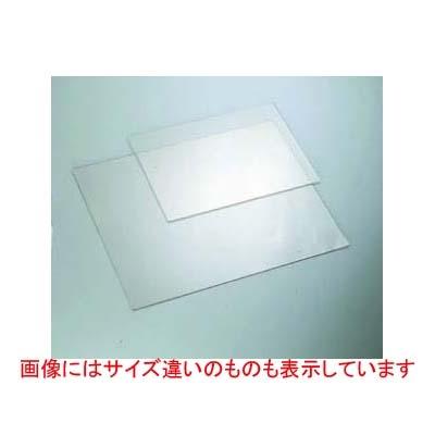 シンクマット 塩ビ製 10号 【業務用】【送料無料】【プロ用】 /テンポス