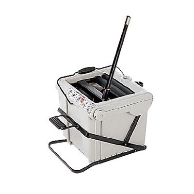 ステップスクイザー CE-438 【業務用】【送料無料】【プロ用】 /テンポス