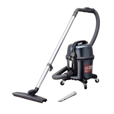 掃除機 MC-G5000P(乾式) 床用 TANK TOP パナソニック 【業務用】【送料無料】【プロ用】