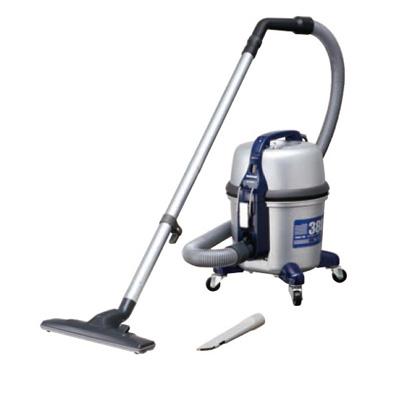 掃除機 MC-G3000P-S(乾式) 床用 TANK TOP パナソニック 【業務用】【送料無料】【プロ用】