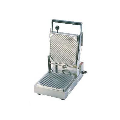パニーニ・クッカー PC-10 1連式/業務用/新品/小物送料対象商品