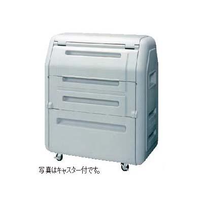 ダストボックス #700 ジャンボ SDB700H キャスター付/業務用/新品/送料無料 /テンポス