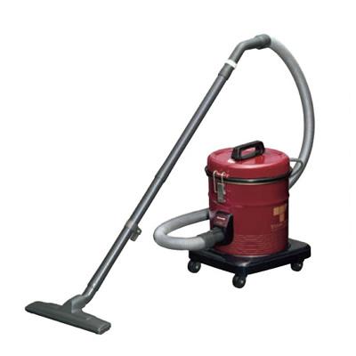 掃除機 MC-G200P(乾式) 店舗用 パナソニック 【業務用】【送料無料】【プロ用】