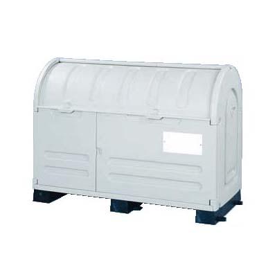 ステーションボックス #800B 固定台式 エコランド/業務用/新品/送料無料 /テンポス