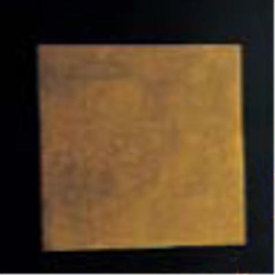 金箔調懐紙(500枚入) M30-596 【業務用】【送料無料】【プロ用】 /テンポス