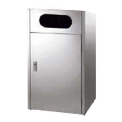 リサイクルボックス MT L1 【業務用】【送料無料】【プロ用】