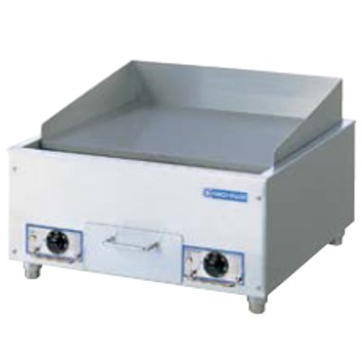 電気グリドル TEG-1200 【業務用】【送料別】【プロ用】