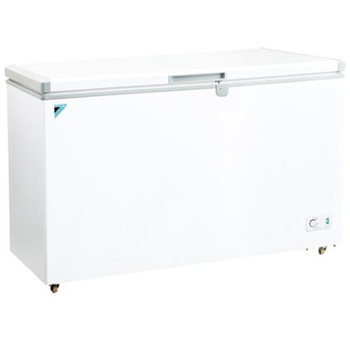 ダイキン 横型冷凍ストッカー LBFG4AS 400Lクラス【送料無料】【新品/プロ用】