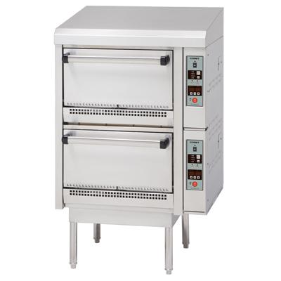 【炊飯器】【コメットカトウ】炊飯器 電気式【CRAE-100】幅760×奥行730×高さ1310mm【送料無料】【業務用】【新品】【プロ用】 /テンポス