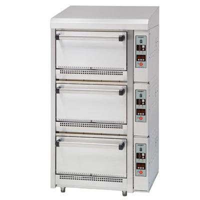 【炊飯器】【コメットカトウ】炊飯器 電気式【CRAE-150】幅760×奥行730×高さ1450mm【送料無料】【業務用】【新品】【プロ用】 /テンポス